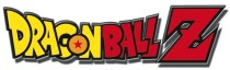 DBZ_logo