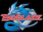 Beyblade_Logo