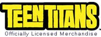teen_titans_logo