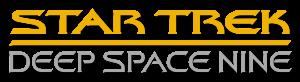 300px-Star_Trek_DS9_logo.svg