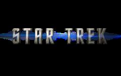 startrek_logo