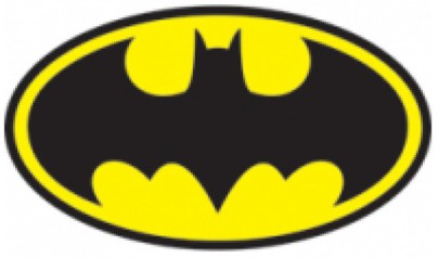 batman_logo.png