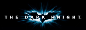 The_Dark_Knight_Logo