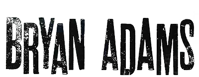 bryan-adams-4e9a21b8691e2