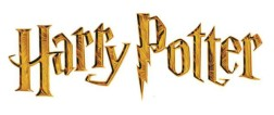 Logo_Harry_Potter