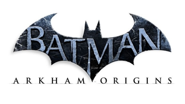 xl_batman_arkham_origins_logo