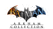 batman_arkham_collection_logo_black