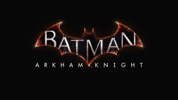 Batman-Arkham-Knight-Game-Logo