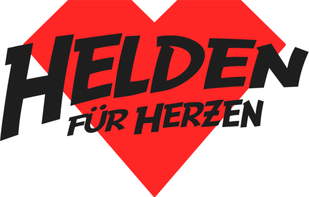 heldenherzen-logo-black_866x553
