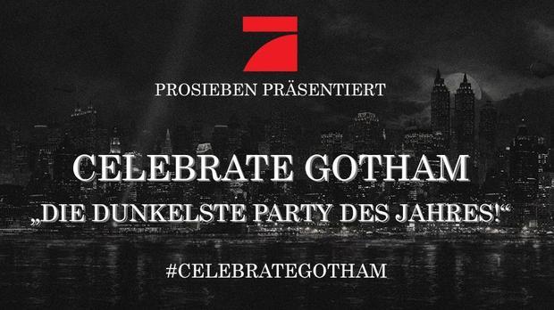 celebrate-Gotham-Stage2_teaser_620x348